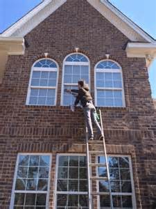 Window Washing, Window Cleaning Service, Frankfort IL, Mokena IL, New Lenox IL, Orland Park IL, Tiinley Park IL, Washer Guys, Home Improvement, Gutter Cleaning Service, Window Screen  Cleaning, Power washing